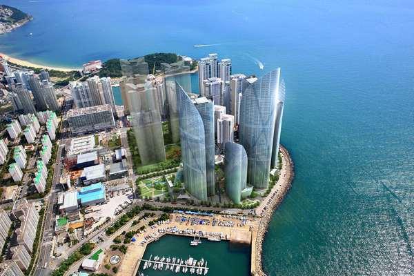 Aerial-view-c-Hyundai-Development-Company.jpg